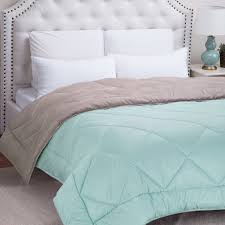 attractive seafoam green bedding 18 graceful mint 33 fl comforter with king size in conjunction solid