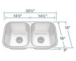 Kitchen Cabinet Height Standard Kitchen Sink Cabinet Size Popular Kitchen Cabinet Sizes Standard