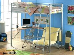 bunk bed with couch bed with couch underneath loft bed with couch bunk bed with couch bed and desk futon loft bed with couch and desk bed desk bunk bed with