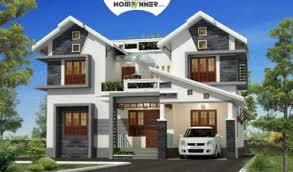 exterior home designer free zhis me