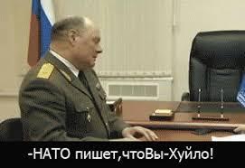 Заявления Ле Пен изменятся после выборов, реакция Украины могла быть изысканнее, - Лубкивский - Цензор.НЕТ 6258