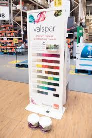 Shed Renovation With Valspar Paint Tia Talula Blogs