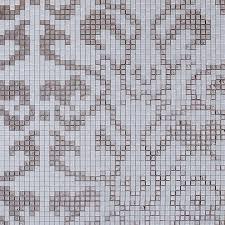 mosaic tile patterns. Contemporary Mosaic Crystal Glass Mosaic Tile Art Patterns 21312 Throughout Mosaic Tile Patterns A