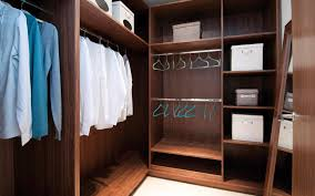 25 Best Ideas About Small Custom Dressing Room Bedroom Ideas Small Dressing Room Design Ideas