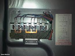 stove wiring diagram wirdig wiring diagram in addition electric stove wiring diagram on wiring