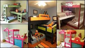 diwali room decorating ideas. diy triple bunk bed inside crafty inspiration ideas decorating for fireplace mantels and legothemed bedroom diwali room