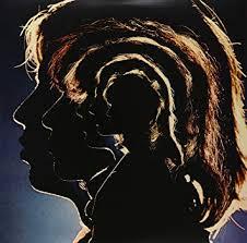 The <b>Rolling Stones</b> - <b>Hot</b> Rocks, 1964-1971 [Vinyl] - Amazon.com ...