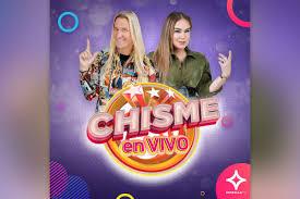 Estrella Tv En Vivo Online Gratis Mexico