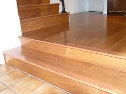 how much is vinyl flooring installed per square foot outstanding floor vinyl flooring installation cost per