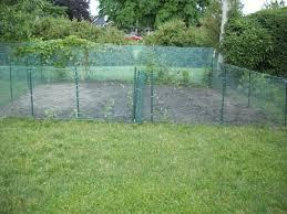 cheap garden fencing. Wonderful Cheap Cheap Vegetable Garden Fence Intended Garden Fencing D