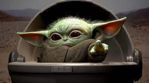 Yoda wallpaper, Cool wallpaper ...