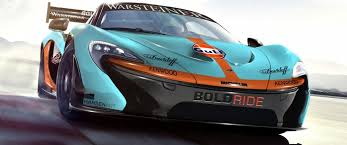 2018 mclaren p1 gtr. delighful 2018 2018 mclaren p1 concept photo  3 and mclaren p1 gtr