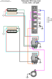 tele 3way switch diagram related keywords suggestions tele 3way 3way switch wiring diagram electrical online wiring library tele 3way switch diagram related keywords suggestions tele 3way