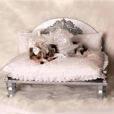 Cheap pet furniture Stairs Fancy Beds For Dogs Dog Cheap Pet Lacorridainfo Decoration Fancy Beds For Dogs Dog Cheap Pet Fancy Pet Beds For Dogs