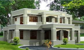 Small Picture Best Colour Combination For House Exterior In India Choosing Most