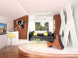 furniture 9 home furniture design catalogue pdf furniture