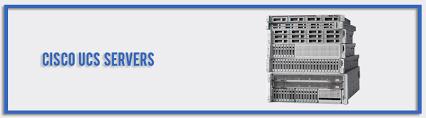 Cisco Servers Buy Cisco Ucs Servers In India Rack Tower Blade Servers
