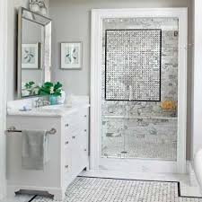 old house bathroom remodel. old house bathroom remodel amusing 97 in image with .