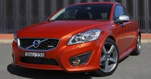 2018 volvo c30. beautiful 2018 and 2018 volvo c30
