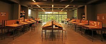 Avani Institute Of Design Fees Avani Institute Of Design Calicut Announces Bachelor Of