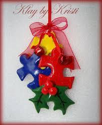 Church Christmas Fund Raiser OrnamentsChristmas Ornament Fundraiser
