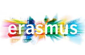 ERASMUS PROGRAMME - Study In Slovakia