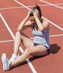 Image result for Overtraining: