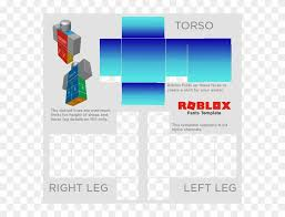 How To Make Good Roblox Shirts Roblox Clear Shirt Template Hd Png Download 585x559