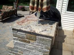masonry stone work outdoor kitchen installation pizza ovens stone fireplace stone
