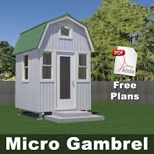 Small Picture 14 best Tiny House Plans images on Pinterest Small houses Tiny