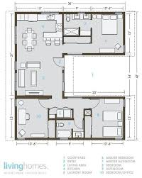 Environmental house plans impressive inspiration 13 1000 ideas about eco friendly homes on pinterest