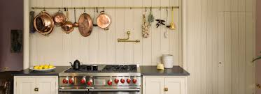 Second Hand Kitchen Unit Doors Devol Kitchens Simple Furniture Beautifully Made Kitchens