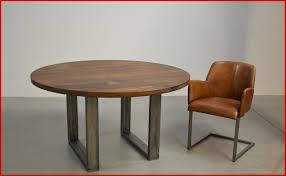 Runder Tisch Zum Ausziehen Kaufen 911127 Runder Esstisch Holz Massiv