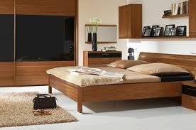 decorative beautiful bedroom furniture on bedroom with beautiful rooms furniture 14 beautiful furniture pictures