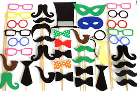 At 40 Party Decorations 20 Best Wedding Party Supplies For You 99 Wedding Ideas