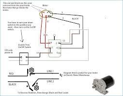 marathon motors wiring diagram impremedia of bodine electric motor single phase marathon motor wiring diagram at Marathon Motor Wiring Diagram