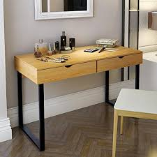 computer tables for home office. Tribesigns Modern Stylish Computer Desk Home Office Tables For E