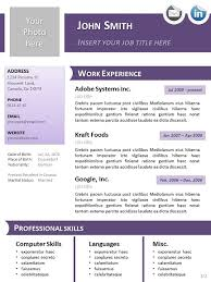 Libreoffice Resume Template Gorgeous Resume Templates Libreoffice Writer Archives Ppyr In Libreoffice