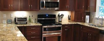 8 ft granite countertops awesome kitchen cost countertop counterp with regard to memphis granite countertops