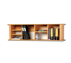 Wall Mount Bookcase Wall Mounted Wood Shelves1 Wooden Shelves Pinterest Wall