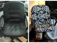 reupholster office chairs. Reupholster Office Chair Lovely Best 25 Recover Chairs Ideas On Pinterest