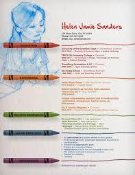 resume examples for art teacher example cover letter pharmacist resume examples for art teacher