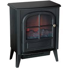 mini electric fireplace heater. Small Electric Stove, Mini Freestanding Fireplace Heater
