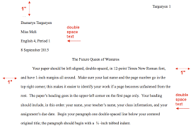 English Paper Heading British Literature Welcome To Ms Melis Class Website