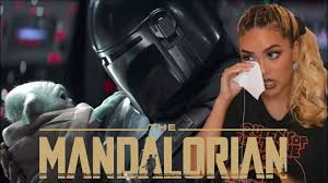 This finale RIPPED MY HEART OUT | The Mandalorian Season 2 Finale REACTION