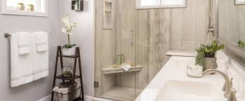 bathroom remodel design. Interesting Bathroom Travertine Shower With Bathroom Remodel Design S