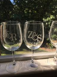 picture of acid etched glass