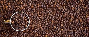 coffee beans background. Wonderful Background Coffee Beans Background For Beans Background