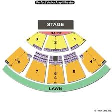 Perfect Vodka Amphitheatre Seating Chart With Seat Numbers Patterns Amphitheater Seating Slubne Suknie Info