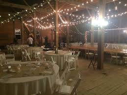 Community Driven Wedding Venues Bevo